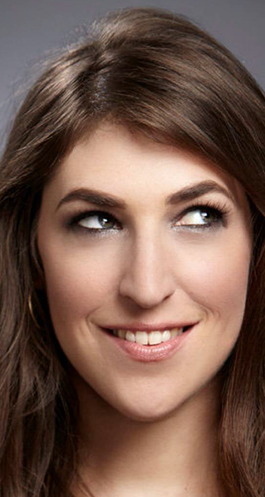 2021S_cover_mayim2